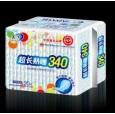 天津夜用卫生巾|河北卫生巾|天津市妮娅卫生用品|夜用卫生巾