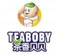 茶香贝贝纸尿裤-面向全国招商