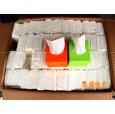 餐巾纸|酒店宾馆用纸|商用纸|定制餐巾纸|印标餐巾纸