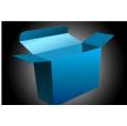 广西定制纸盒|包装盒|服装盒