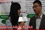 专访潍坊精诺机械有限公司刘经理