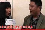 专访郑州大拇指日用品有限公司刘总