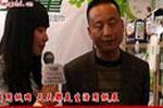 专访石家庄宝洁卫生用品有限公司