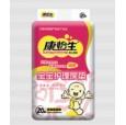 天津卫生护理厂家|生活用纸|20片可洗婴儿尿垫|婴儿尿垫