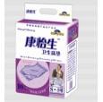 天津卫生床垫厂家|天津卫生床垫招商代理|生活用纸|卫生床垫