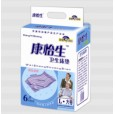 康怡生|天津卫生床垫|生活用纸|6片大号床垫|卫生床垫