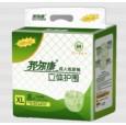 8片立体维护成人纸尿裤|天津成人尿裤|邦尔康8片特大号纸尿裤