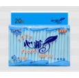 天津卫生巾|康怡生|心菲|20片心菲超薄快易(网)