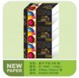 抽取式面巾纸|抽纸招商|保定新宇纸业|全国招商代理