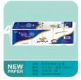 保定新宇卫生纸|卫生纸招商|满城县造纸厂|全国招代理