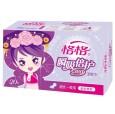 天津卫生巾厂家|天津卫生巾批发|天津卫生用品厂家