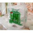 天津卫生纸|天津酒店用纸|天津宾馆小卷纸|天津广告纸巾