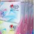 天津卫生纸|天津酒店用纸|天津商用纸|心相印纸巾