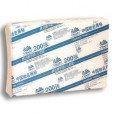 天津卫生纸生产厂家|天津酒店用纸|天津宾馆用纸|维达擦手纸