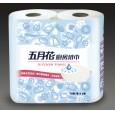 天津卫生纸|天津酒店用纸|五月花厨房纸巾|天津安健达纸业