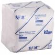 卫生纸,抽取式卫生纸
