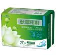 天津卫生用品厂家|天津卫生巾招商|全国招代理|卫生巾厂家