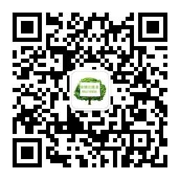 天津安健达维达纸制品销售有限公司