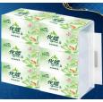 竹浆抽纸批发|竹浆抽纸价格|四川抽纸价格|成都竹浆抽纸厂家