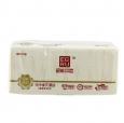 广州盒巾纸厂家|真情自然美系列-盒抽|韶能本色|盒巾纸批发