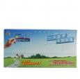 广州本色纸 定制盒抽 韶能本色 生活用纸批发 卫生纸招商