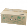 广州本色纸|礼盒定制|韶能本色纸|生活用纸批发|卫生纸批发