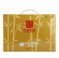 广州本色纸 礼盒定制 韶能本色 生活用纸批发 卫生纸招商