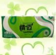 情迈喷桨卫生纸|菏泽卫生纸|菏泽中创卫生用品有限公司