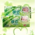 情迈妇婴用纸|喷桨纸|卫生纸批发|菏泽中创卫生用品有限公司