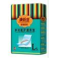 天津纸尿裤|天津成人纸尿裤|天津成人纸尿床垫