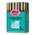 天津纸尿床垫|天津成人纸尿裤|天津成人纸尿床垫