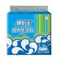 天津纸尿片厂家|天津成人尿片|天津纸尿片价格