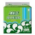 天津纸尿片|天津成人纸尿片|天津成人纸尿片厂家