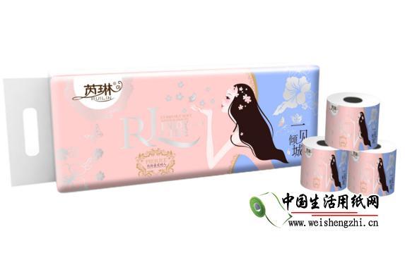河南卫生纸厂家 许昌卫生纸 卫生纸加工厂 卫生纸批发 喷浆纸