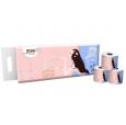河南卫生纸厂家|许昌卫生纸|卫生纸加工厂|卫生纸批发|喷浆纸