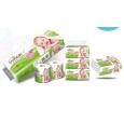 尚典爱家系列|空心卷卫生纸|商典爱家空心卷纸|许昌卫生纸厂家
