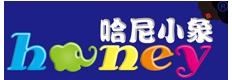 江西哈尼小象实业有限公司