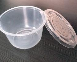一次性包装市场需求增加引发包装容器大发展