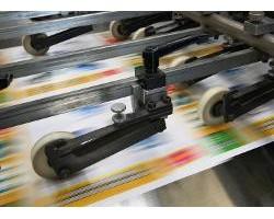 """""""瞄准""""再发力 2016全球印刷行业四大发展趋势"""