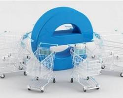 國內印刷業發展電子商務仍需優化贏利模式