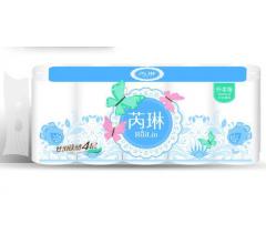 芮琳卫生纸|许昌卫生纸厂家|许昌卫生纸|河南卫生纸|芮琳纸业