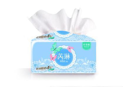 河南抽纸厂家|芮琳抽纸|许昌抽纸|芮琳面巾纸|好抽纸芮琳