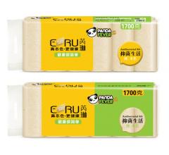 1700克本色|许昌芮琳纸业有限公司|陕西本色纸|竹浆本色