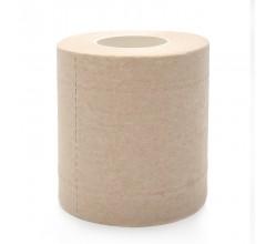 重庆卫生纸品市场怎么做