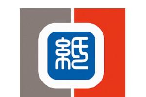 2018中国日化洗涤用品(济南)展览会