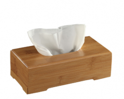 万万没想到纸巾居然可以这样用!