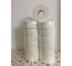 福建卫生纸厂家|福建生活用纸|福建抽纸批发|福建餐巾纸定制