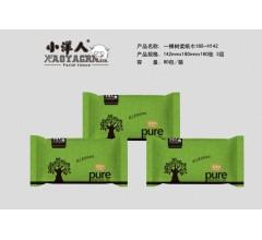 一棵树柔纸巾180-H142|卫生纸厂家|金三利卫生纸厂