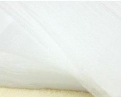 隔尿垫巾是什么?有什么作用,怎么选购?