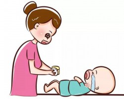 爱婴室:多元发力打造母婴消费服务生态圈 前景值得期待